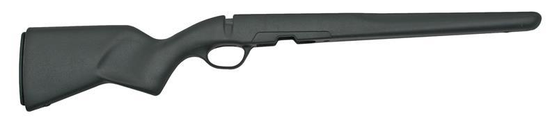 Steyr Pro Hunter Rifle Parts, Accessories | Numrich Parts