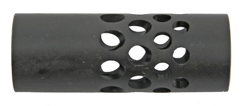 Boss Body, New Factory Original, Matte Blued Steel (No .338 WinMag)