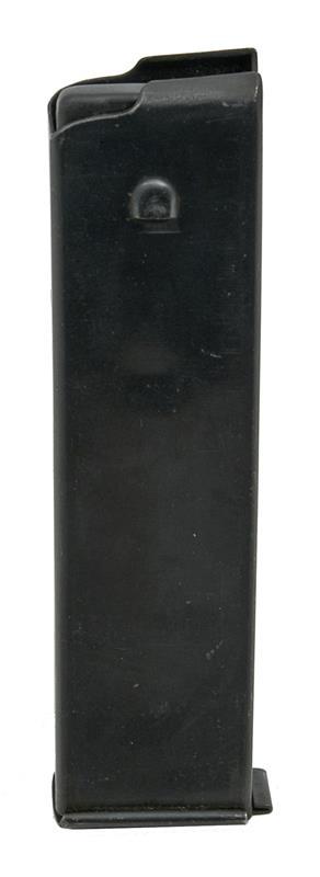 Magazine, 9mm Steyr, 20 Round, Blued, New (Factory)