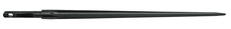 Bayonet (Spike Type)