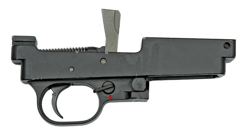 Universal Carbine | Gun Parts