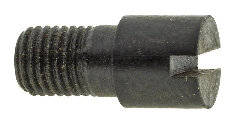 Locking Block Screw