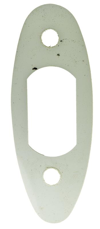 Buttplate Liner