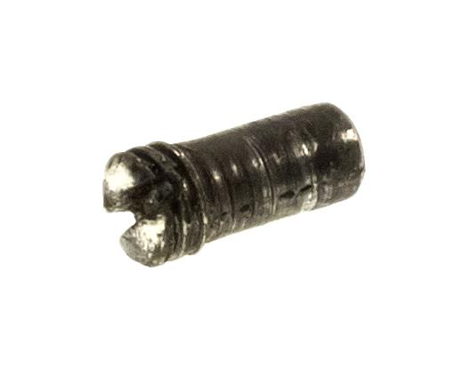 Cylinder Pin Catch Screw