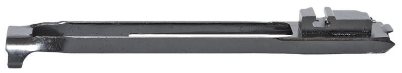 Remington 1100 Parts List Schematic | Numrich on remington model 29 schematic, rossi 971 schematic, browning auto-5, benelli m1 super 90, remington model 10 schematic, benelli m3, akdal mka 1919, ithaca mag-10, beretta a300 schematic, beretta al391, weatherby sa-08, ruger .44 carbine schematic, benelli m4 super 90, remington 11 schematic, h&r topper schematic, smith and wesson model 1000 schematic, remington 7400 schematic, remington 700 schematic, remington nylon 66 schematic, remington 700 action blueprint pdf, remington model 10, remington 742 disassembly diagram, semi-automatic shotgun, remington 141 schematic, beretta xtrema 2, remington 48 schematics, remington 1187 schematic, remington model 8, remington arms, mossberg 930 schematic, remington 512 schematic, remington model 31, remington 11-48, remington 11-87, benelli m1 super 90 schematic,