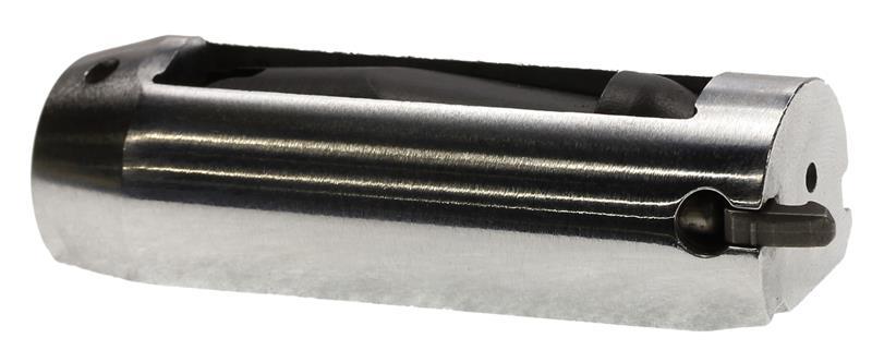 Remington 870 Parts List And Schematic Numrich