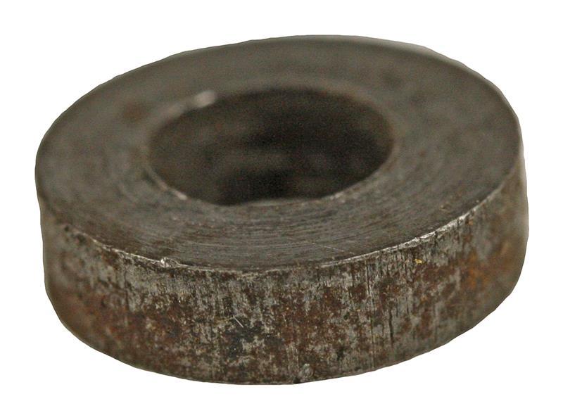 Hammer Collar