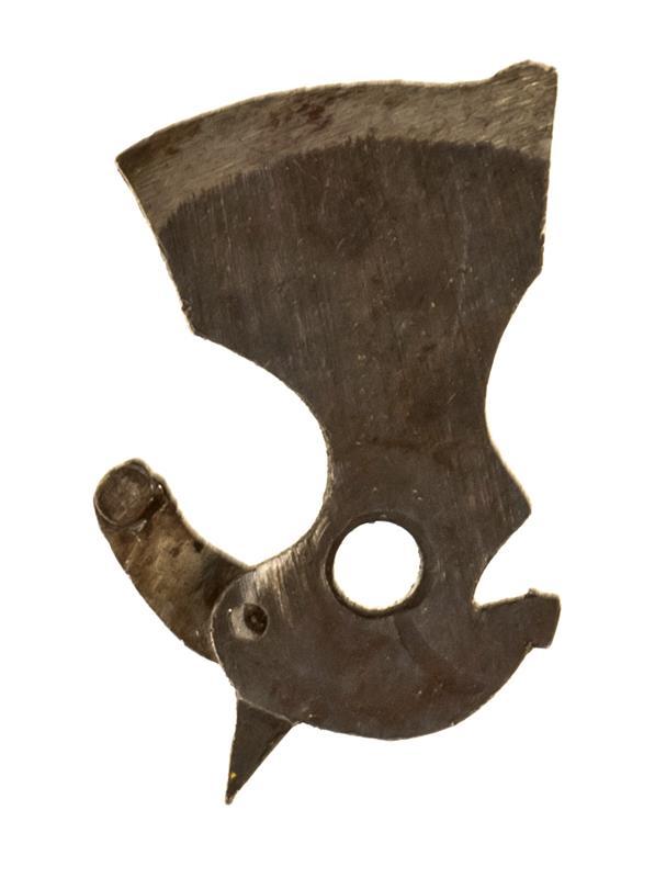 Hammer (Hammerless Model)