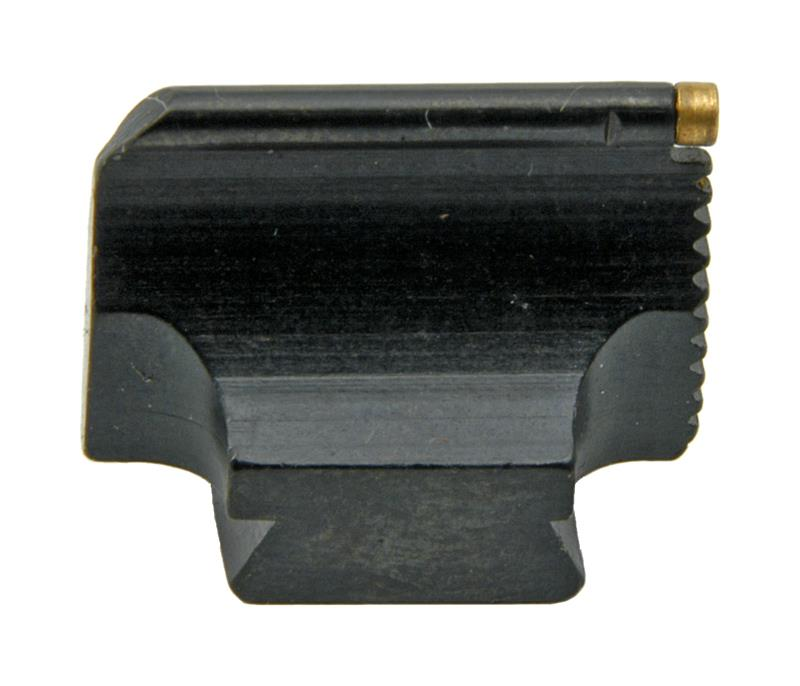 Front Sight #53MR, Gold, .530