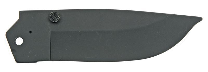 Schrade X-Timer XT7B Linerlock Knife Blade