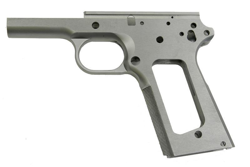 U S  Military Gun Parts | Numrich Gun Parts
