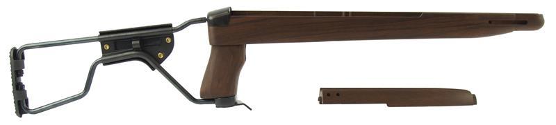 M1 Carbine Stocks and Handguards | Gun Parts Corp