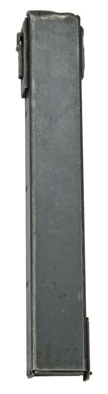 MK760