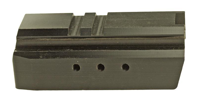 Sig Sauer P220 Parts for Sale   Sig P220 Schematic
