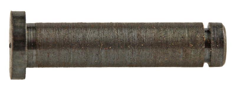 Detent Pin (2 Req'd)