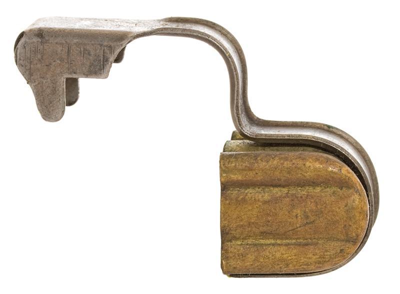 Schmidt Rubin K31 Parts For Sale Gun Parts Corp