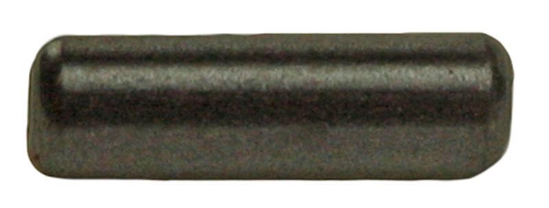Barrel Pin