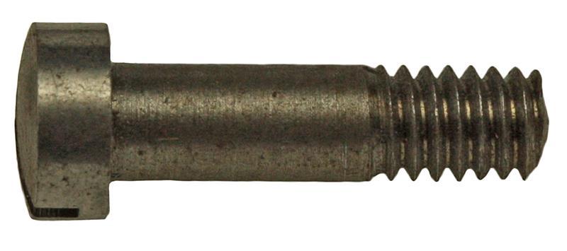 Loading Lever Screw (8 x 32 TPI, .735 OAL, .275 Head Diameter)