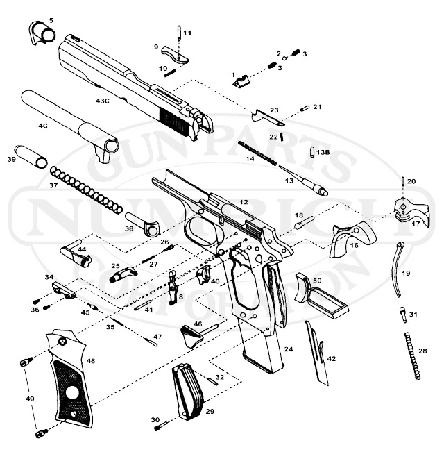 Cheap Air Nailer Parts moreover PartsList 34251 furthermore Yamaha Road Star 1700 Fuel Pump Wiring Diagram together with Enjoy The Mechanical Schematics Of Those Old Nikon F Film Cameras furthermore Page2. on exploded view results