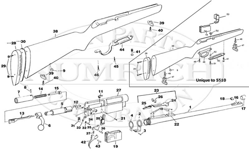 M1 Garand Schematic Diagram M1 Free Engine Image For