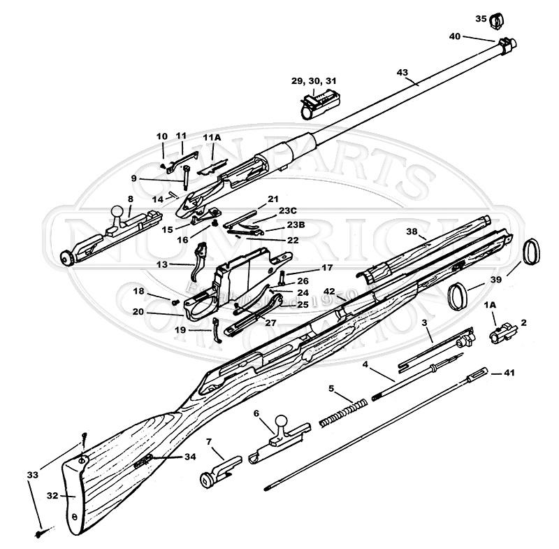 91  30 schematic