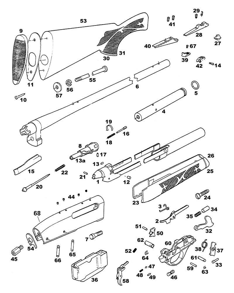 7600 schematic