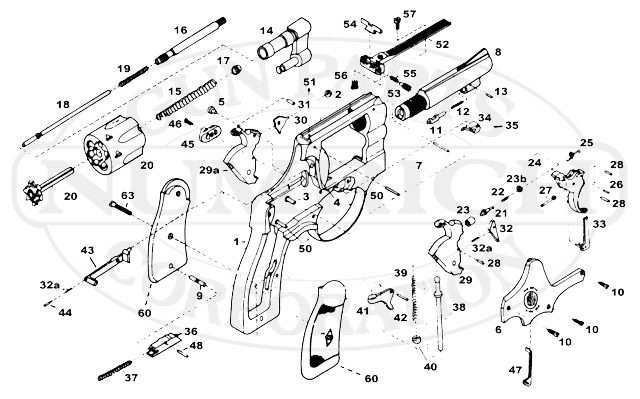 Showthread further PPK as well Accessories Parts 738 Tcp further 28645 besides Colt 1878 illustrated. on revolver trigger diagram