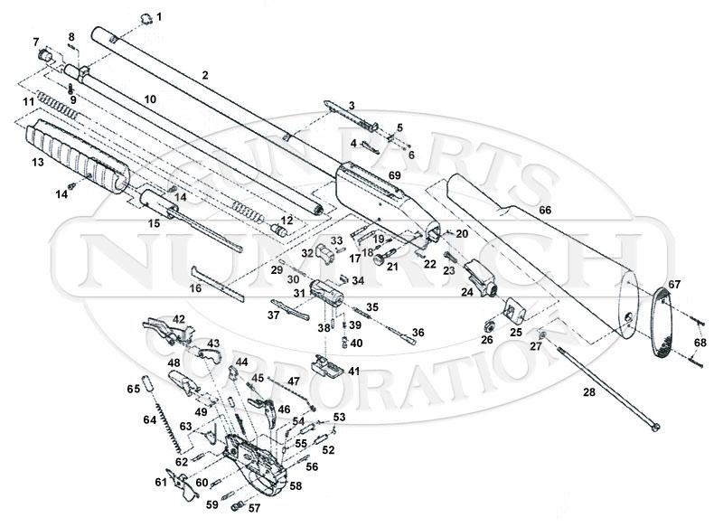 wiring diagram for gibson es 175 gretsch 6120 wiring