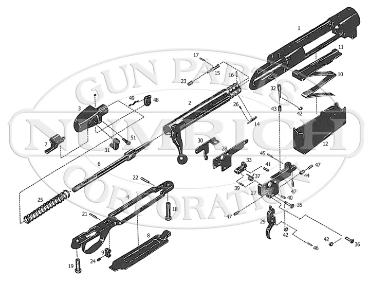 Patch Panel likewise 79 Chevy Truck Wiring Diagram likewise Anatomy as well AD 4275 174329 5101 besides Xbox 360 Money Codes List. on pc parts diagram